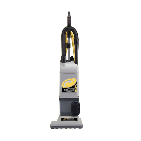 12IN PROFORCE 1200XP HEPA UPRIGHT VACUUM