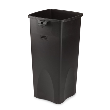 23GAL UNTOUCHABLE SQUARE